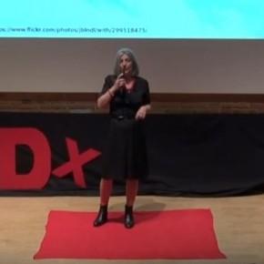 Tedx Rue Rémusat Toulouse